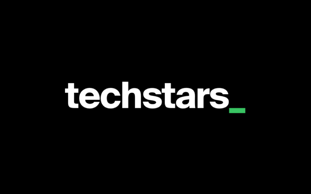 StatsHelix Joins Techstars LA Summer 2020 Program